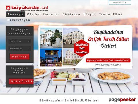 buyukadaotel.com.tr