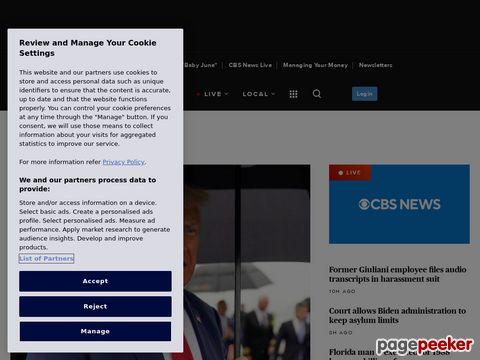 cbsnews.com