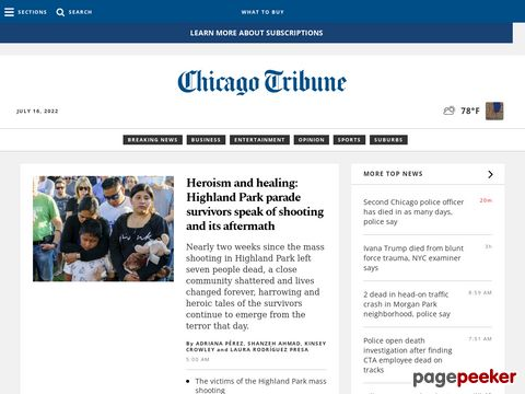 chicagotribune.com
