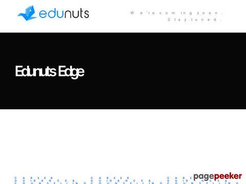 edunuts.com