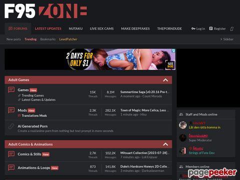 f95zone.com