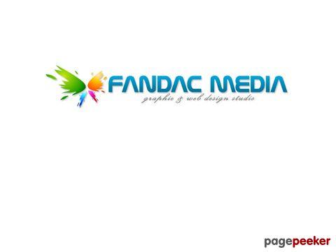 fandacmedia.com