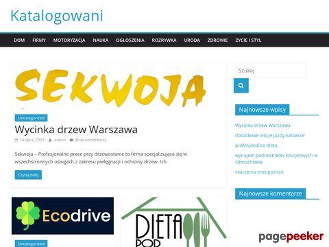 katalogowani.pl