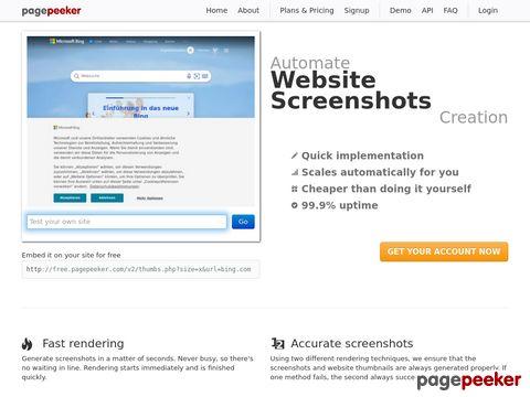 kostenlose.websitehelp.in