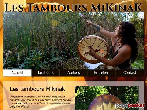 lestamboursmikinak.com