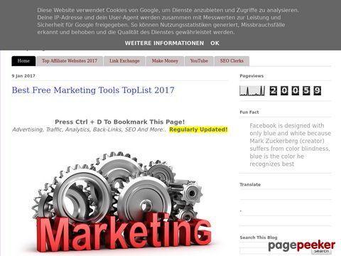marketingtoolstoplist.blogspot.co.uk