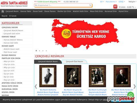 medyatanitimmerkezi.com