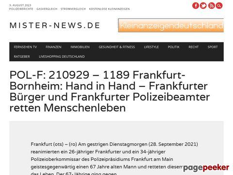 mister-news.de