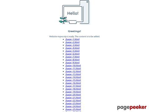 my-moneymaker.ru