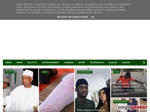 naijalatest247.blogspot.com
