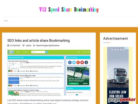 share-bookmarking.v12sb.xyz