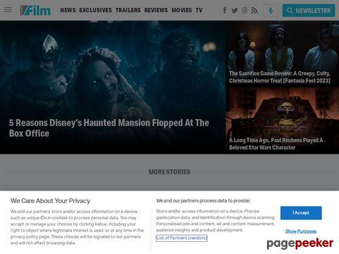 slashfilm.com