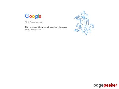 techplus-electronic-network.business.site